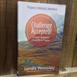 challenge-accepted-book
